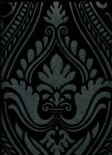 Grandeur Dutch Design Wallpaper 346602 By Origin Life For Brian Yates
